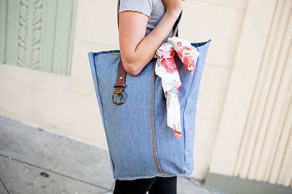 jeans-bag-8