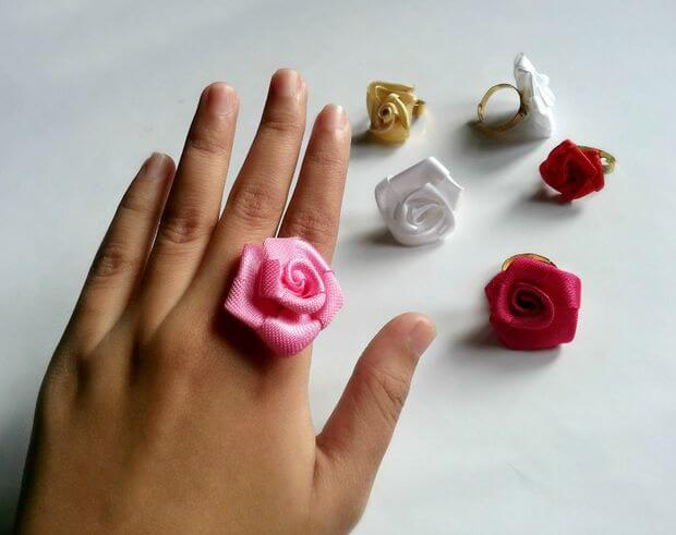 ring_with_rose