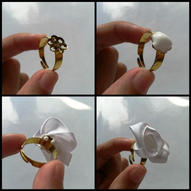 ring_with_rose_2